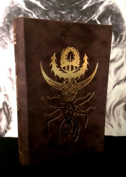 Primal Craft - The Primal WitchCraft of Hecate